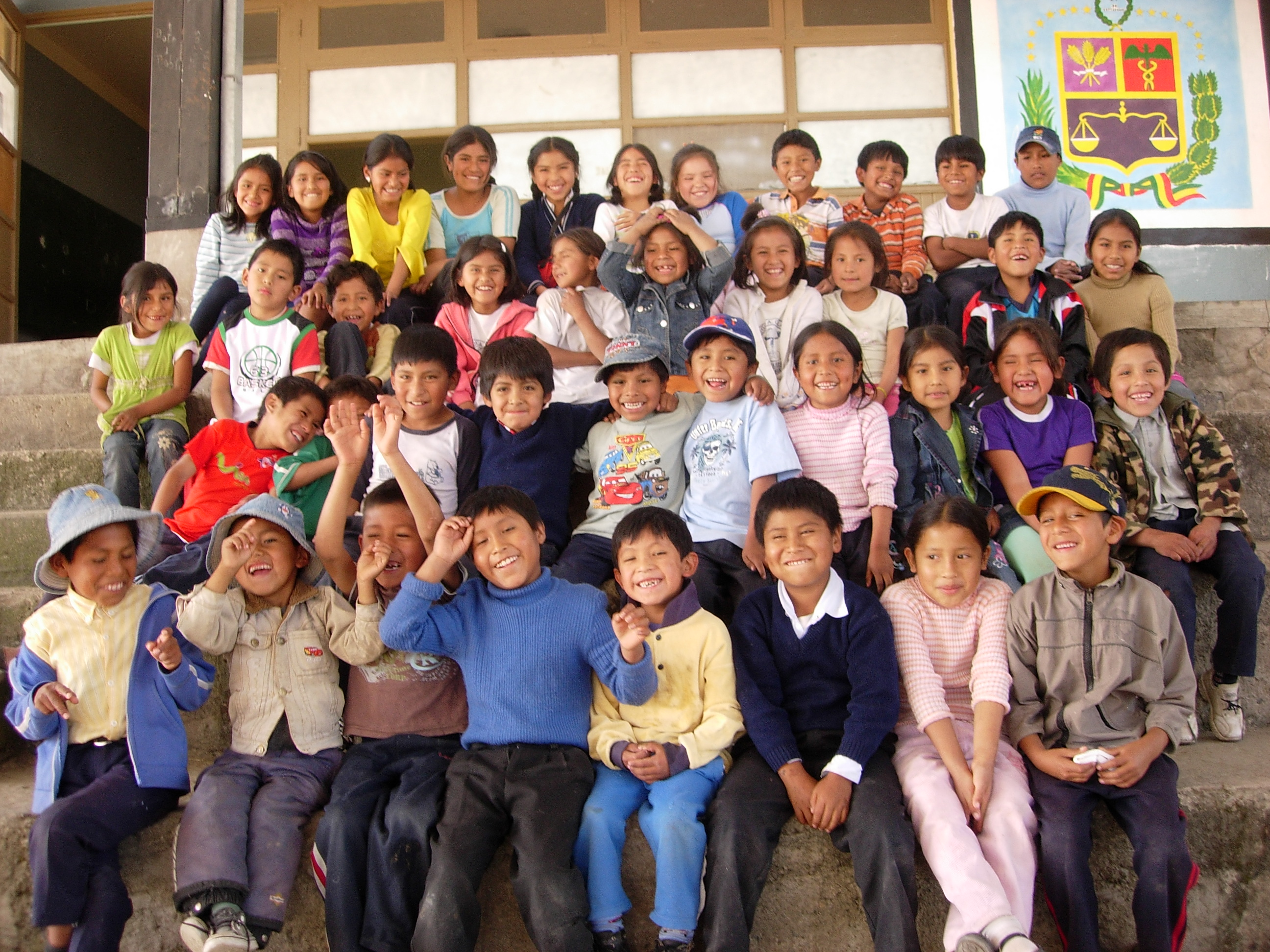 Bolivia homework help